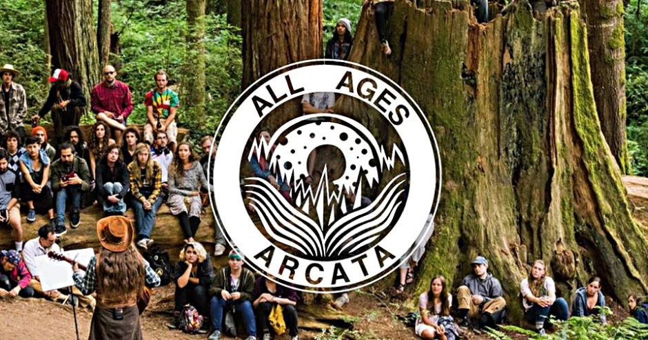 All-Ages-Arcata