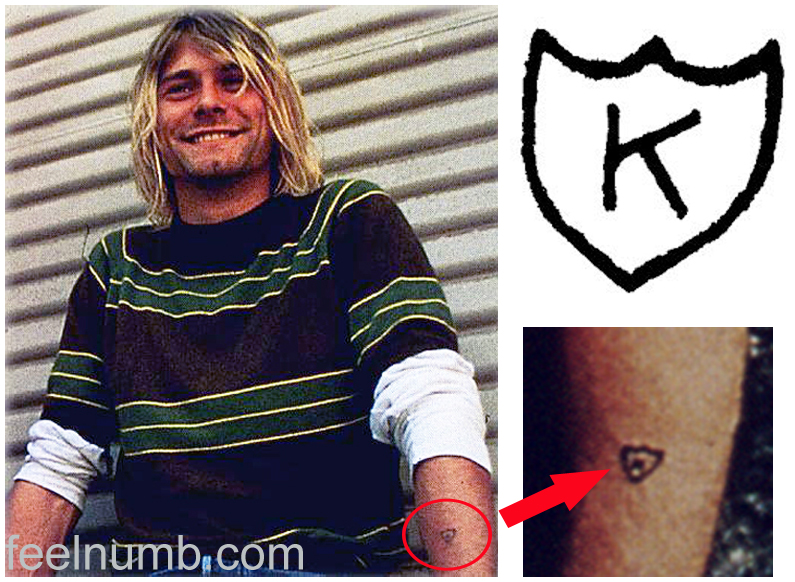 kurt_cobain_k_records_tattoo_forearm.jpg